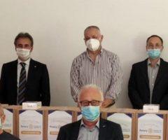 Rotary di Ascoli Piceno