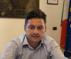 Ascoli Marco Fioravanti ricostruzione