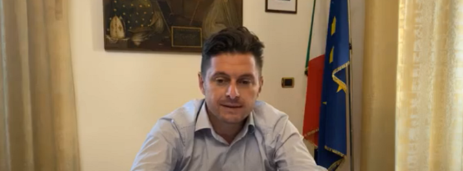 Ascoli Marco Fioravanti