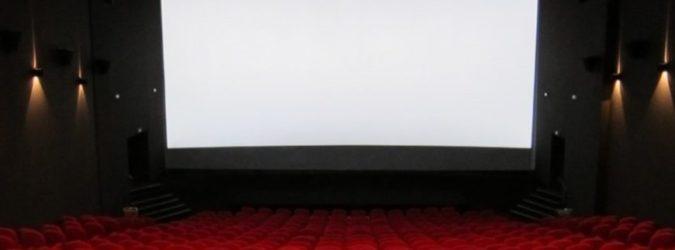 Cinema Marche,