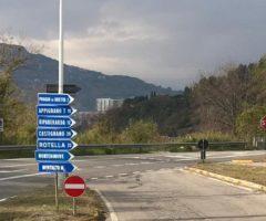 Strada statale 4 Ascoli Piceno