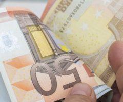 Spesa Regione Marche