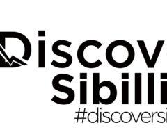 Discover Sibillini