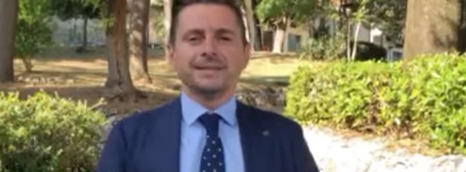 Marco Fioravanti