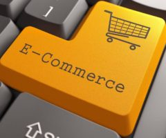 e-commerce-definizione