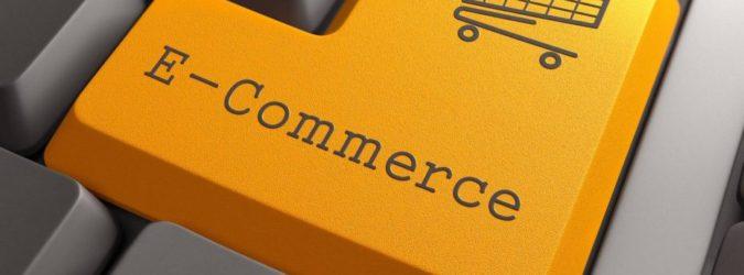 e-commerce-definizione