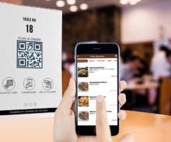 ristoranti prenotazioni online