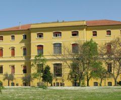 Istituto Ulpiani