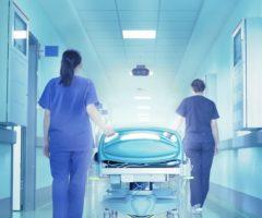 ospedale unico piceno