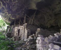 eventi nel piceno grotta nel piceno