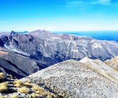 Montagna Marche