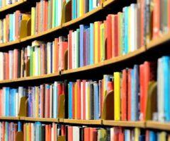 Biblioteca Gabrielli
