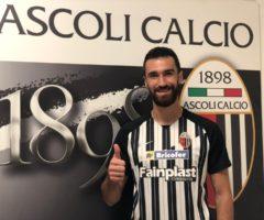 Pescara Ascoli le pagelle