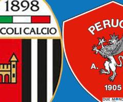 Coppa Italia Ascoli