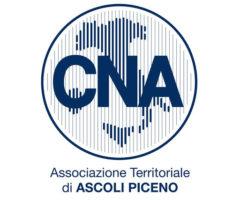 CNA Ascoli