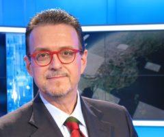 Marco Frittella