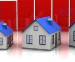 Coronavirus e mercato immobiliare