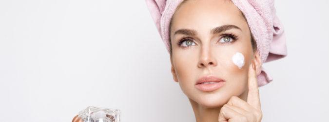 acido-ialuronico-come-usarlo-in-cosmesi