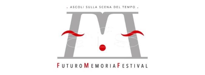 futuromemoriafestival