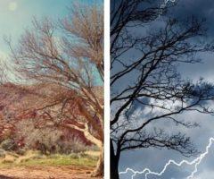 meteo ascoli
