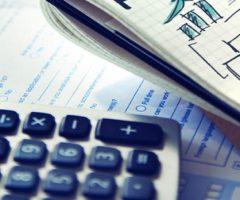 credito di imposta sanificazione