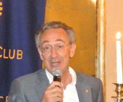 Rotary Club Ascoli