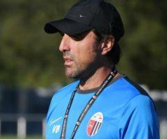 Coppa Italia Ascoli Perugia