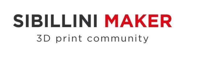 Sibillini Maker