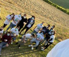 Consulta giovanile di Castorano