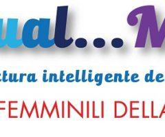 Acli Ascoli