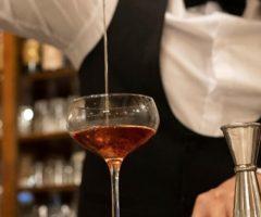 Bar Meletti