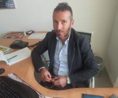 Di Ferdinando cna marche natale 2020
