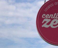Locanda Centimetro Zero
