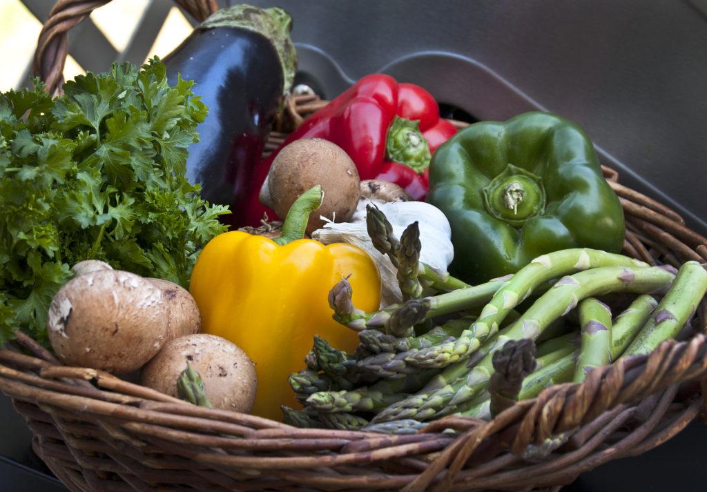 Dieta Mediterranea patrimonio umanita' compie 10 anni — UNESCO