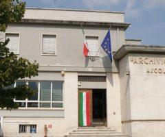 Archivio Ascoli