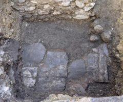 Ascoli antica