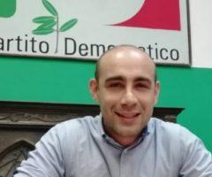 Angelo Procaccini