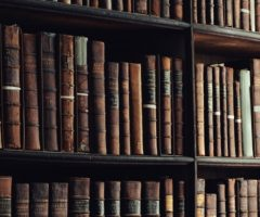 Biblioteche Marche
