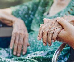 Anziani Marche