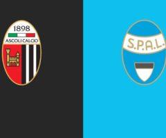 Ascoli Spal