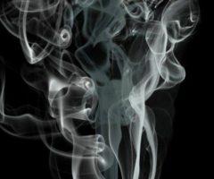 fumo di sigaretta danni salute