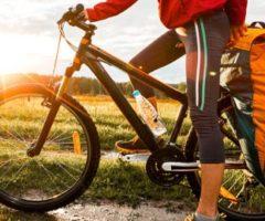 Guide cicloturistiche