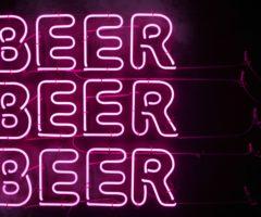 appassionati di birra