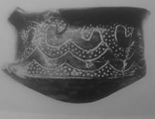 Ceramica appenninica