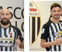 Calciomercato Ascoli