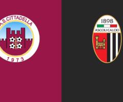 Cittadella-Ascoli