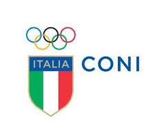 Olimpiadi 2021