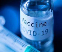 calendario vaccini