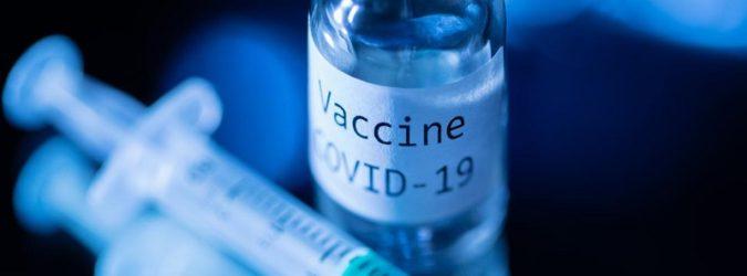 vaccini marche