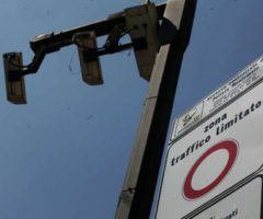 parcheggi residenti ascoli